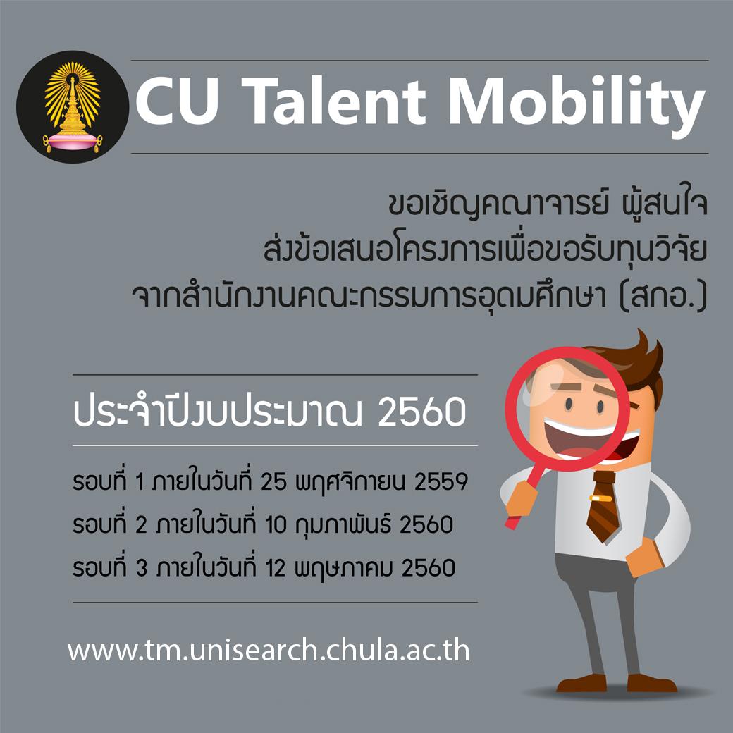 cutm2-1