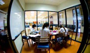 seminarroom01