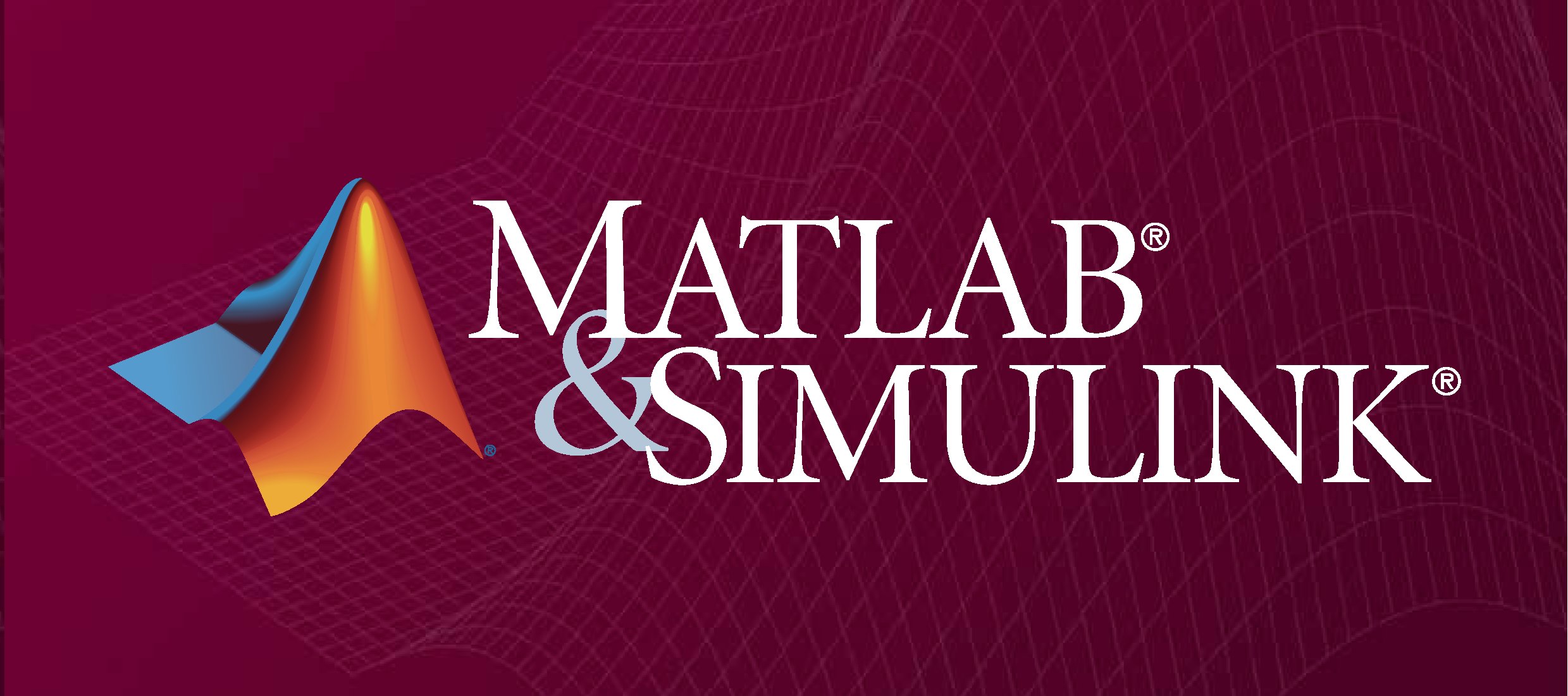 Matlab Chula Campus License - Faculty of Engineering